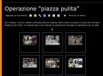 Campania su web, 27 Giugno 2011