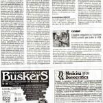 Il Manifesto, 18.08.2011