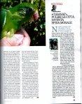 Marino Niola, Il Venerdì di Repubblica, 29.07.2011
