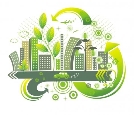 smart-cities1