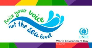 Environment-Day-2014