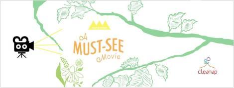 mustsee