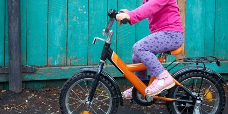 bambino-bici-696x350