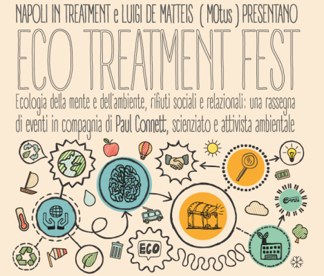 ecotreatment-fest